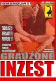 grauzone_inzest_sexsuechtige_familien_aus_deutschland_front_cover.jpg