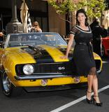 th_61682_Laura_Harring_2009-03-31_-_Rally_for_Kids_with_Cancer_press_conference_in_Glendale_248_122_395lo.jpg