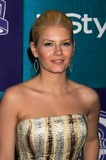 Elisha Cuthbert they cute or what Foto 155 (Элиша Катберт они милые и что Фото 155)