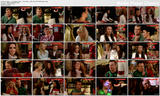 Cheryl Tweedy / Cole - Coronation Street - Text Santa - 20th December 2013 (caps+video)