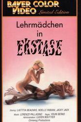 th 826977890 tduid300079 LehrmadchenInEkstase1984 123 414lo Lehrmadchen In Ekstase (1984)
