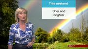 Carol Kirkwood (bbc weather) Th_746249500_011_122_417lo