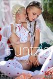 _sexart_funtzio_cover.jpg