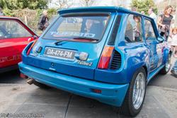 th_014688873_Renault_5_Turbo_2_2_122_425lo