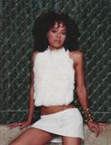 "Lisa Lopez 'Left Eye' Lisa Lopez - Lisa Lopez - In Bikini top for '05 Ben Watts Esquire photoshoot Foto 24 (Лиза Лопес ""Левый глаз"" Лиза Лопес - Лиза Лопес - В верхнем Бикини '05 фотосессии для Бена Ватт Esquire Фото 24)"