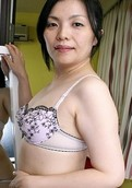 C0930 – Hitozuma 0339 – Mari Inui