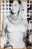 """Sophia Loren 1951 'Quo Vadis' Foto 46 (Софи Лорен 1951 """"Quo Vadis"""" Фото 46)"""