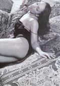Melyssa Ford upskirt Foto 18 (������� ���� ��� ����� ���� 18)