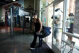 Gina Carano pic set - 25 mb Foto 105 (Джина Карано ПИК набор -  Фото 105)
