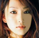 Mika Nakashima J-Pop Singer. Foto 14 (Мика Накашима J-поп-исполнителем. Фото 14)