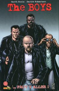 [Comics] Les comics hors univers DC et Marvel Th_902895659_Couv_114089_122_482lo