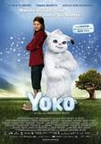 yoko_front_cover.jpg