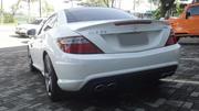 (ARQUIVO) Mercedes-Benz SLK55 AMG - 2014 Th_410527342_55amg_02_122_495lo