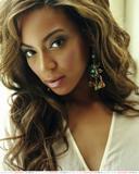 Бионс Ноулс, фото 793. Beyonce Knowles, foto 793