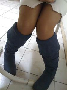 2012 posted in am goet meme resimleri tagged adultresim bacak erotik