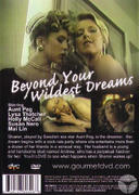 th 762299327 tduid300079 Beyond Your Wildest Dreams 2 123 509lo  Beyond Your Wildest Dreams (1981)