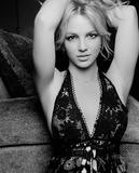 Britney Spears HQ. Foto 397 (Бритни Спирс  Фото 397)
