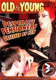 th 62814 AltUndJungNotgeileRentnerSexbesessen 123 523lo Alt Und Jung Notgeile Rentner Sexbesessen CD 2