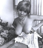 Sharon Wells Page Vintage Erotica Forums