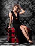 Sarah Hyland - MMVA Photoshoot 2015