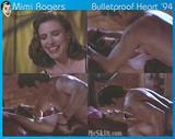 """Mimi Rogers from the movie'door in the floor' Foto 44 (Мими Роджерс из фильма """"Дверь в полу"""" Фото 44)"""
