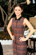 Rachel Bilson - ShoeMint 1 Year Anniversary in West Hollywood 11/10/12