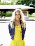 Emily Procter Foto 22 ( Фото 22)