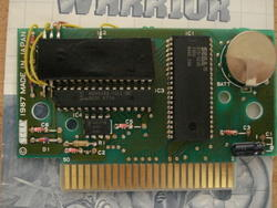 Mes mods sur autre chose que sur Master System ^^ Th_83281_DSC04898_122_540lo