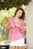 Sunshine in Pretty In Pink-325jbs2tbu.jpg