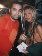 VB & her fans (pix through the years) Th_097561804_vb_122_550lo