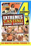th 30575 MuschiMovieExtremesCastingOhneGnade 123 554lo Muschi Movie Extremes Casting Ohne Gnade