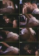 Joan Severance ...caps! - Illicit Behavior Foto 72 (����� �������� ... Caps! - ���������� ��������� ���� 72)