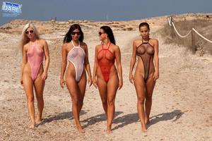 Photos and other amusements Ashley jones nude pics