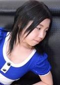 Gachinco – gachi1023 – Aika
