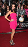 Мишель Киган, фото 17. Michelle Keegan British Soap Awards/ May 9th 2009 ~ (4xHQ), foto 17