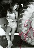 Debbe Debbie Dunning - Used to sing with Catatonia, now solo, 2nd album any day now. Foto 3 ( - Используется, чтобы спеть с Catatonia, теперь индивидуальные, 2 альбома в любой день. Фото 3)