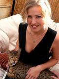 Keri Lynn Pratt Cutaway (2000) Foto 2 (Кери Линн Прэтт Переходные (2000) Фото 2)