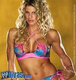 Jackie Gayda Don't you just love the way she gets in the ring? Foto 45 (Джеки Гайда Разве вам не нравится, как она попадает в кольцо? Фото 45)