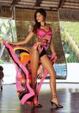 Raica Oliveira ~ Swimsuit Photoshoot Foto 47 (Раиса Оливейра ~ Купальник Фотосессия Фото 47)