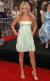 Amanda Bynes HQ, lots of leg...just the way God intended. Foto 137 (������ ����� HQ, ����� ��� ... ������ ���, ��� ��� ������������. ���� 137)