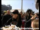 tokio483hotel.blog.cz