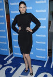 "Jodi Lyn O'Keefe @ Women's Health magazine ""Blue Issue"" party in West Hollywood, Oct 18"