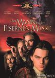 der_mann_in_der_eisernen_maske_front_cover.jpg