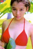 Vivian Hsu 166 pix, 30 MB Foto 69 (������ �� 166 ��������, 30 �� ���� 69)