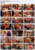 Cameron Diaz, Christina Applegate and Selma Blair - The Sweetest Thing