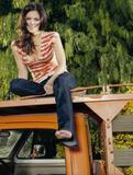 Katharine McPhee ~ Jeff Minton Photoshoot 2007   x6hq