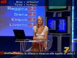 [IMG]http://img15.imagevenue.com/loc715/th_75526_Simona_Tironi_-_Diretta_Stadio_070923_5_by_mcol_123_715lo.jpg[/IMG]