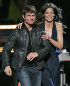 Katie Holmes MTV Movie Awards.. Foto 81 (Кэти Холмс MTV Movie Awards .. Фото 81)