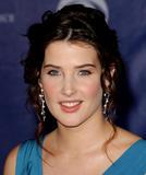 Cobie Smulders 32nd Annual People's Choice Awards 01.10.06 Foto 66 (Коби Смолдерс 32-й годовой Выбор народа Награды 01.10.06 Фото 66)