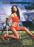 Maxim 6-2006 (United States) - IMDB - Wiki - Fansite Foto 10 (������ 6-2006 (����������� �����) -  ���� 10)